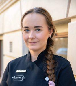 Johanna Kärnefelt
